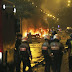 Rusuhan di Singapura — Polis siasat ribuan pekerja asing