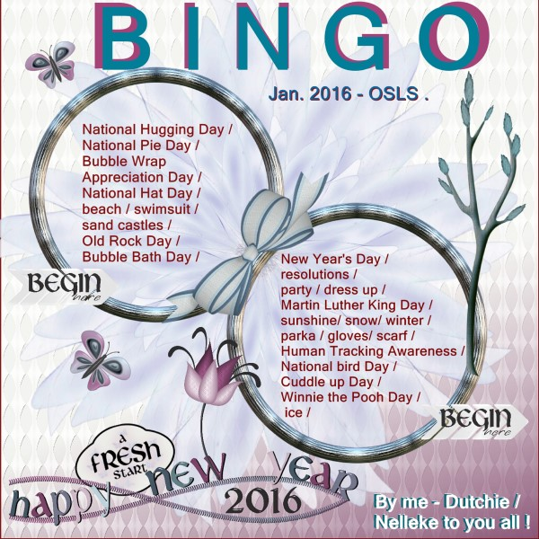 Jan.2016-Dutchie-Nelleke's -Bingo card