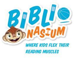 Biblionasium