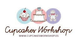 cupcakesworkshop