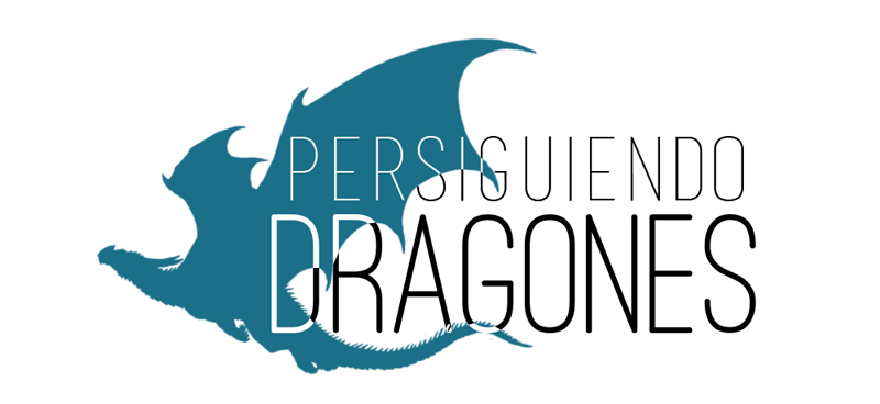 Persiguiendo dragones