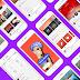 Music App • FREE UI Kit for Sketch