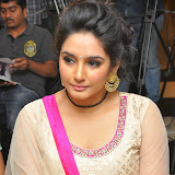 Ragini Dwivedi Photos in Salwar Kameez at South Scope Calendar 2014 Launch Photos 66