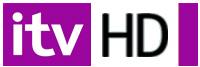 iTV HD online