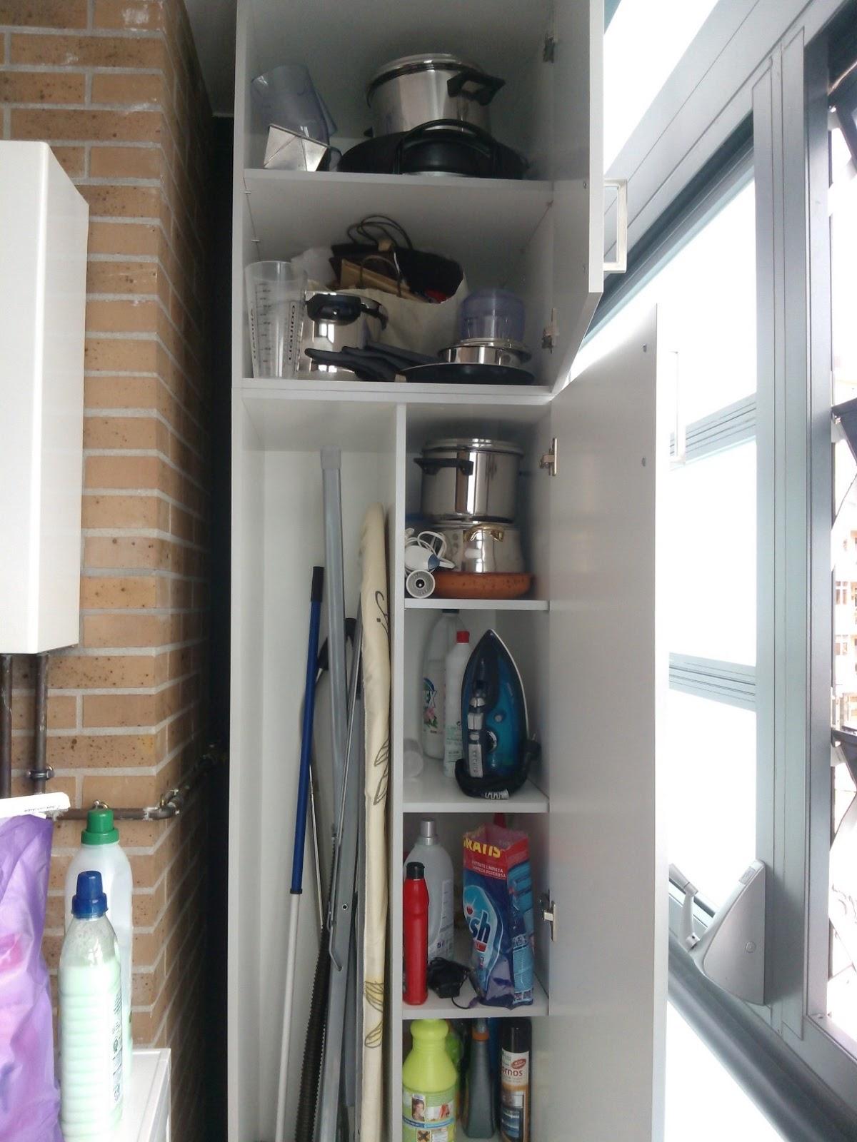 maderarte siero mueble auxiliar terraza