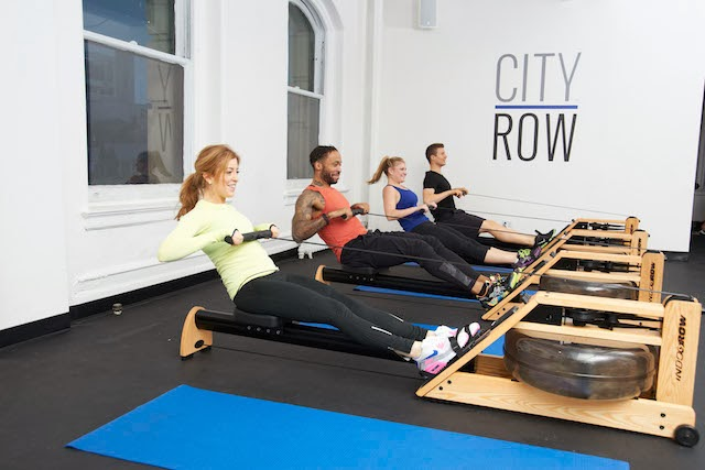 rowing city rowing sports trends gt fashion diary