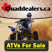 Quaddealers.ca
