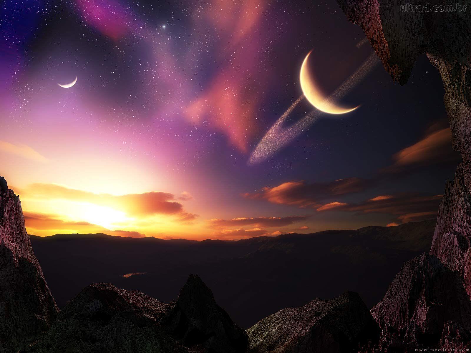 http://4.bp.blogspot.com/-B8tsKcj3kbs/TiTiHgr2J3I/AAAAAAAACEA/v0R75YFz_-w/s1600/105450_Papel-de-Parede-Aurora-boreal--105450_1600x1200.jpg