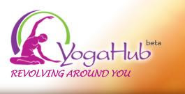 Read Me @ YogaHub