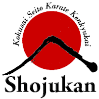 the Shojukan Dojo