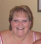 Karen DT Member