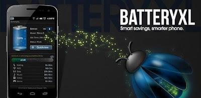 Battery Saver v1.4.1
