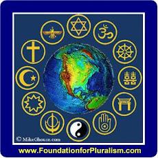 PLURALISTIC INDIA