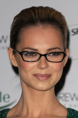 Glasses Frame Oval Face : Optical Eyewear : Best Glasses for your Face