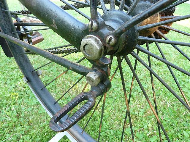 Velicious bicycles.: B...