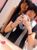 最爱的姐姐 ♥
