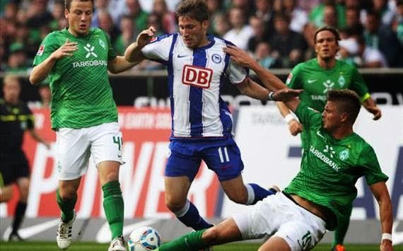 pronostico-Hertha-Berlino-Werder-Brema