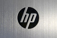 """HP"" Employee Referral Drive For Freshers @ Chennai & Bangalore"