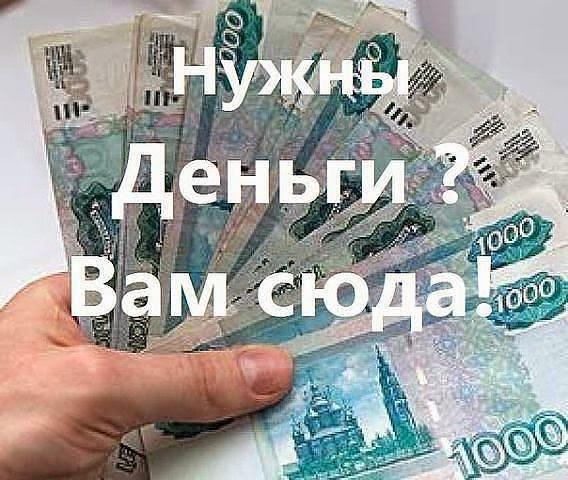 http://4.bp.blogspot.com/-B92aCJkFxSA/U06qADUvrII/AAAAAAAAAVk/gsREo8jvWiw/s1600/getImage+(79).jpg