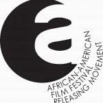 AFRICAN AMERICAN FILM FESTIVAL RELEASING