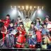 [Artikel] Kebangkitan Pop Idol di tahun 2014: Mampukah Grup Ebichu Bersinar Di Tahun Ini?