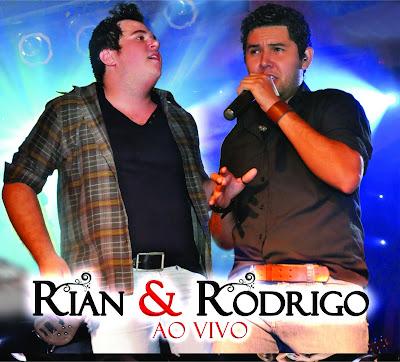 Rian & Rodrigo