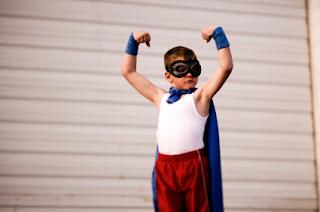 Percaya Diri - Bekal Sukses Itu Bernama PD