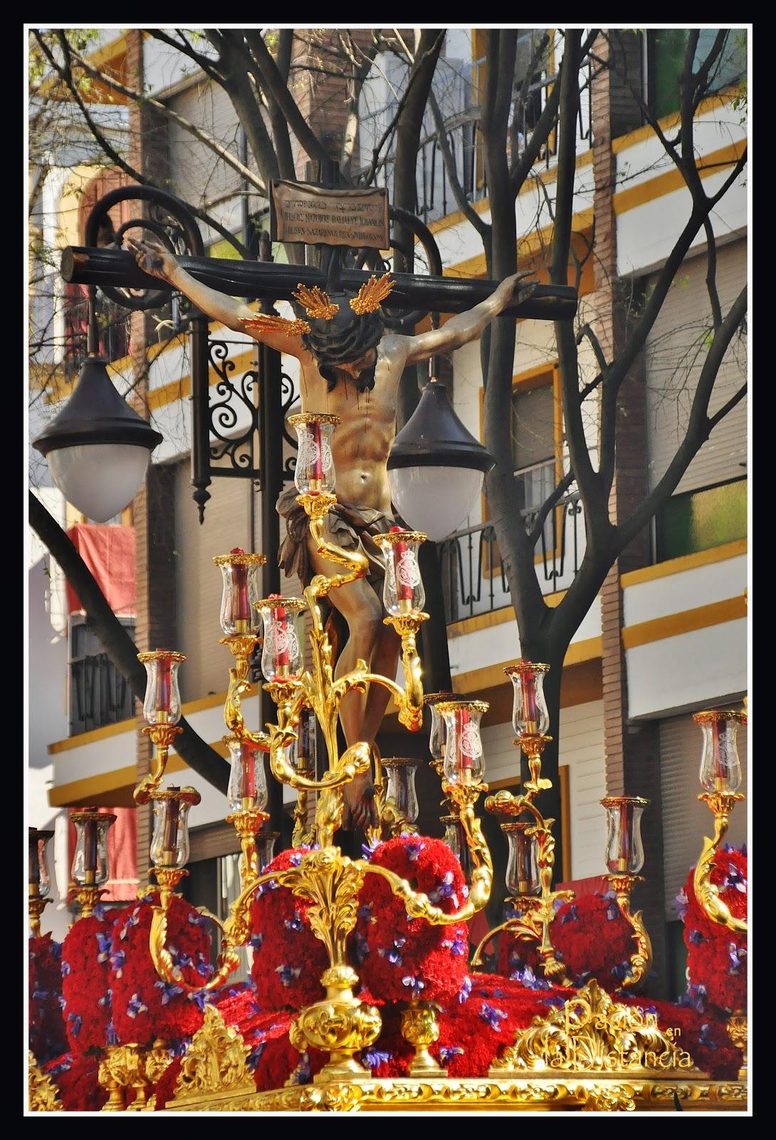 Paso-Cristo-San-Bernardo-Sevilla