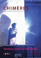 Chimères #77