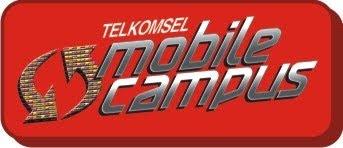 Paket Telkomsel Kampus, Cocok Untuk Mahasiswa