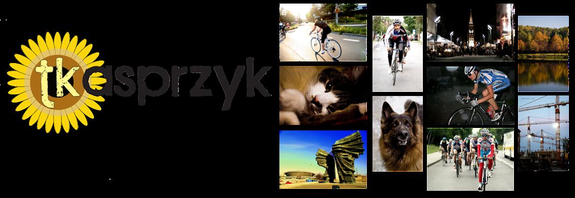 tkasprzyk - fotografia