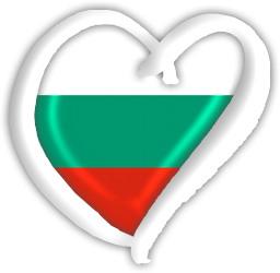 Bulgaria 2012: Sofi Marinova- Love unlimited Bulgaria
