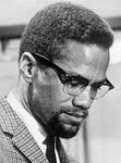 Por qualquer meio necessário (Malcolm X)