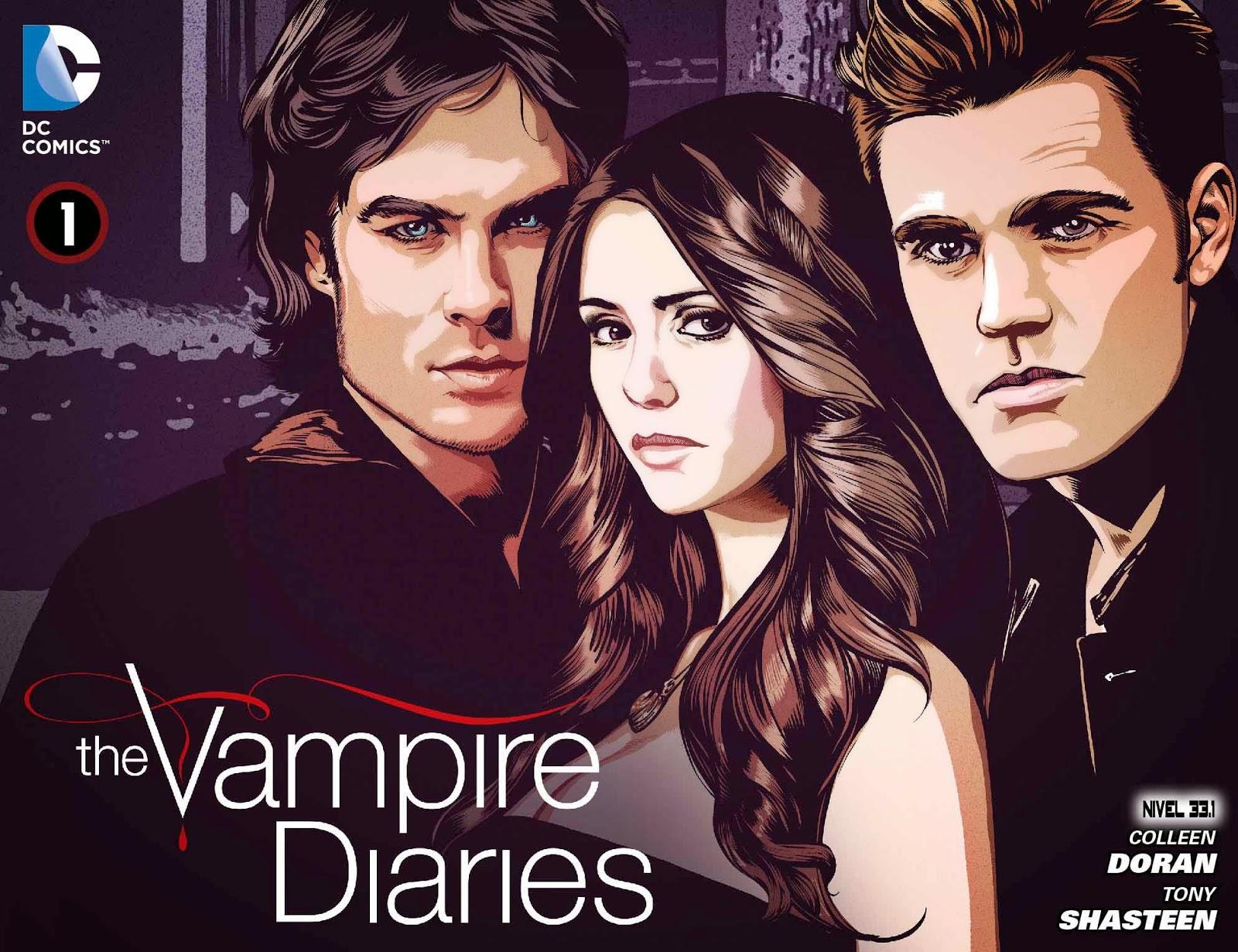 http://www.mediafire.com/download/c6cv5nmgmpv0ila/Vampires+1.cbr
