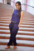 Janani Iyer Stills At Bhadram Movie Press Meet-thumbnail-23