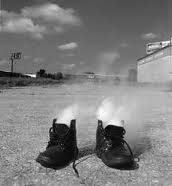 Boscos shoes