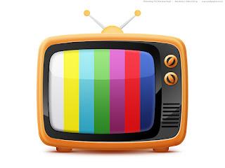 Emmanuel TV