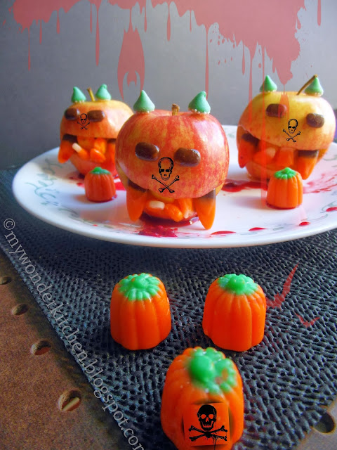 Halloween-CUTE-DIY