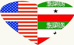 http://4.bp.blogspot.com/-B9I7eSOg5yI/UYv7QkC8vTI/AAAAAAAAAOw/1sJpm2BUQQ4/s250/somaliland_american_flag.jpg