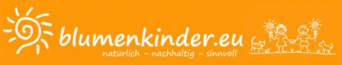 http://www.blumenkinder.eu/shop/