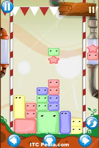 Jelly All Stars v1.0.8 Android - P2P