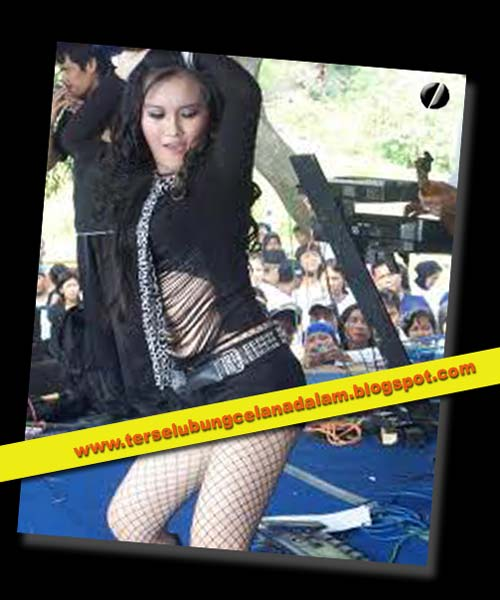 heboh video porno ayu ting ting