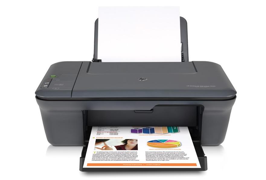 hp deskjet ink advantage 2060 hp deskjet ink advantage 2060 driver