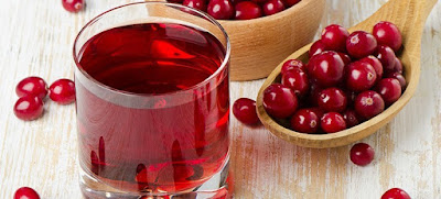 Tips to keep clean of toxins, kidneys and bladder