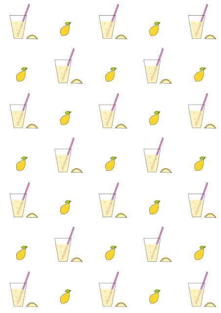 http://4.bp.blogspot.com/-B9JzJ6NNlRM/VXrBe62IOcI/AAAAAAAAi98/ulKuDCTZdYI/s640/lemonade_paper_A4.jpg