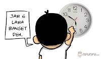 Yang Paling Ditunggu Pas Bulan Puasa1 Ucapan Selamat Puasa Ramadhan 1434 H 2013