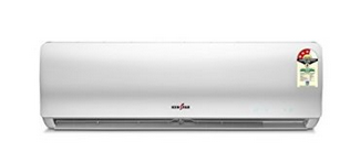 Buy Kenstar KSM33 WE1 Split AC at 19999,  Free Amazon Gift Card worth Rs.1000