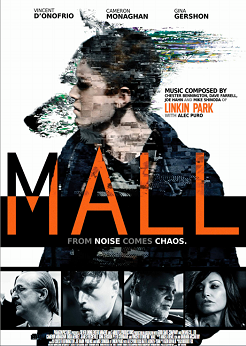 Mall (A Day to Kill) – Legendado