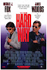 The Hard Way 1991 In Hindi hollywood hindi dubbed                 movie Buy, Download trailer                 Hollywoodhindimovie.blogspot.com