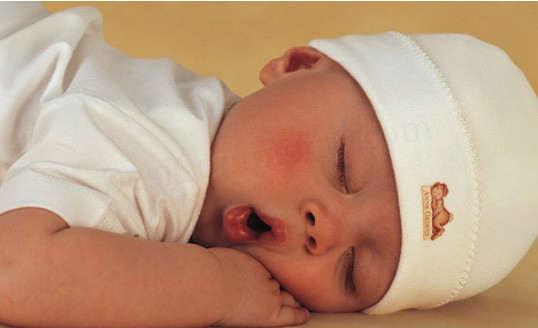 اجمل صور الاطفال ajmal sowar al-atfal